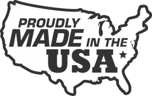 made-in-usa-300x190